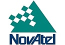 NovAtel® joins Baidu's Apollo as official partner