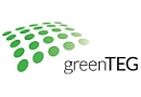 greenTEG AG exhibits innovative OEM laser power and position sensors at Photonics West 2017