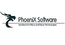 PhoeniX Software joins OpenAcces Coalition to further improve EDA - PDA tool interoperability