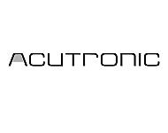 Acutronic