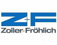 Zoller and Fröhlich